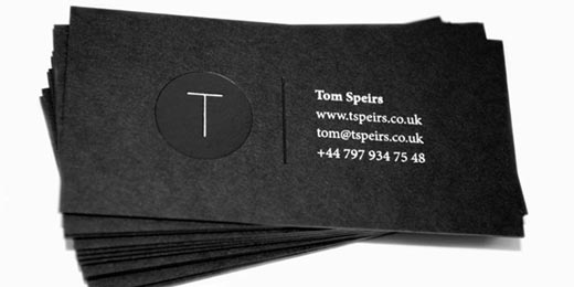 Business cards printing uk best beeprinting london business card template letterpress business cards printing uk reheart Images