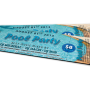 Cheap Event Tickets Printing UK