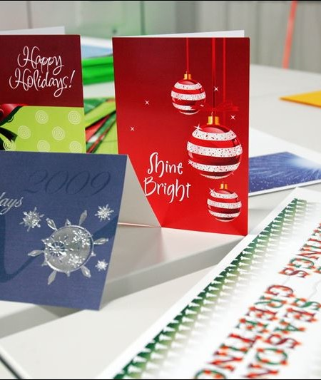 bulk greeting cards printing uk - Bulk Sympathy Cards
