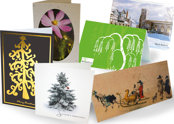 Custom Greeting Cards Printing UK Cheap