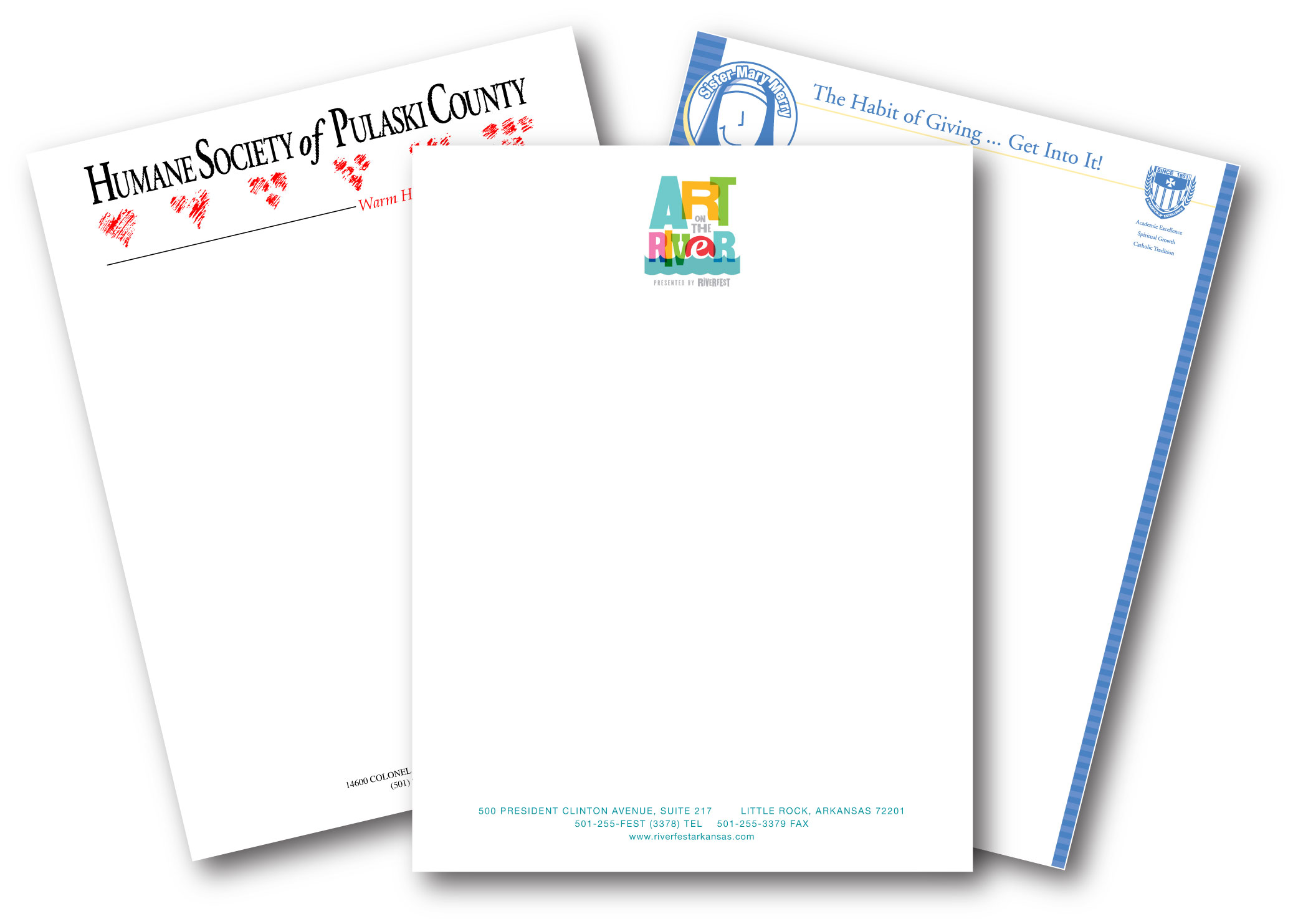 Cheap letterhead printing uk letter headed paper beeprinting letterheads uk thecheapjerseys Gallery