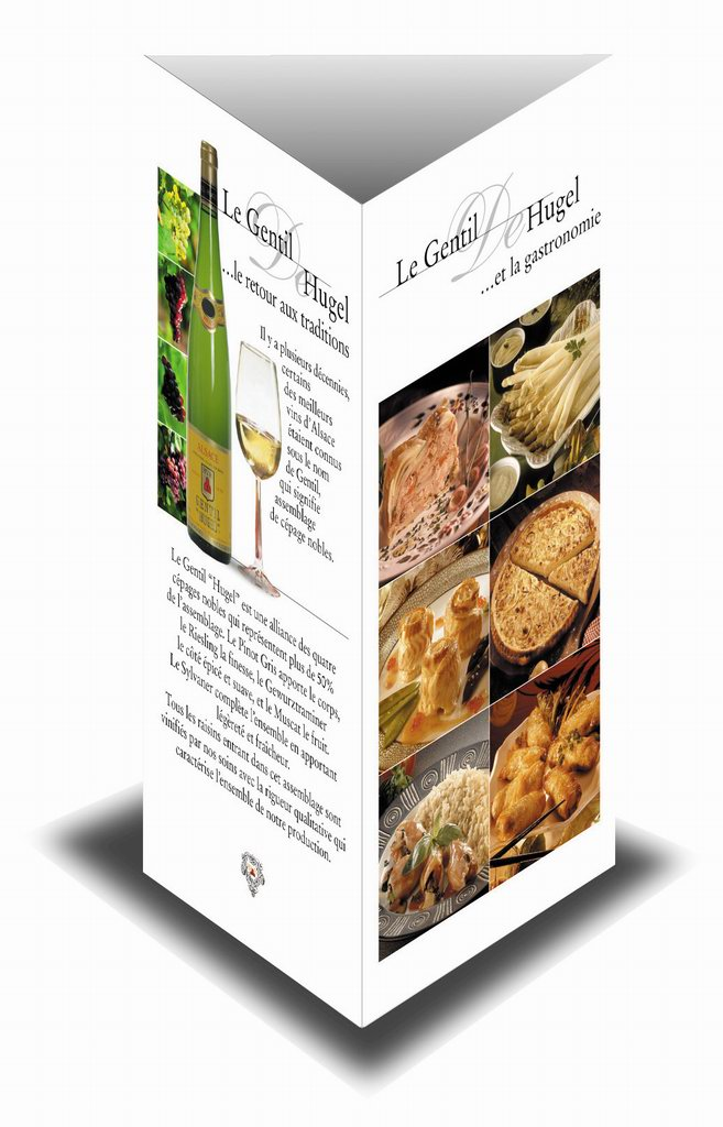 Table Tents Printing Uk Cheap Table Tent Services