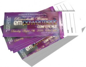 event tickets online cheap ticket printing uk beeprinting