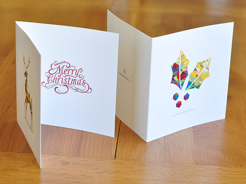 Cheap greeting card printing uk wholesale cards beeprinting colour printed greeting cards m4hsunfo