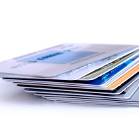 Bulk Plastic Cards Printing UK