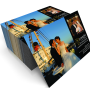 Personalised Postcards Printing UK