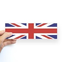 union_jack_uk_british_flag_bumper_bumper_sticker
