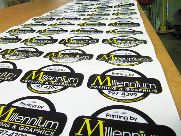 Vinyl Decal Printing Uk Decals For Cars Glass Trucks