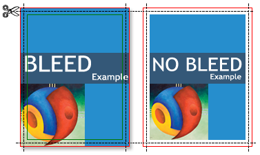 Bleed-No-Bleed-Example