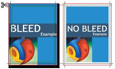 Bleed-No-Bleed-Example