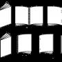 Binding Types