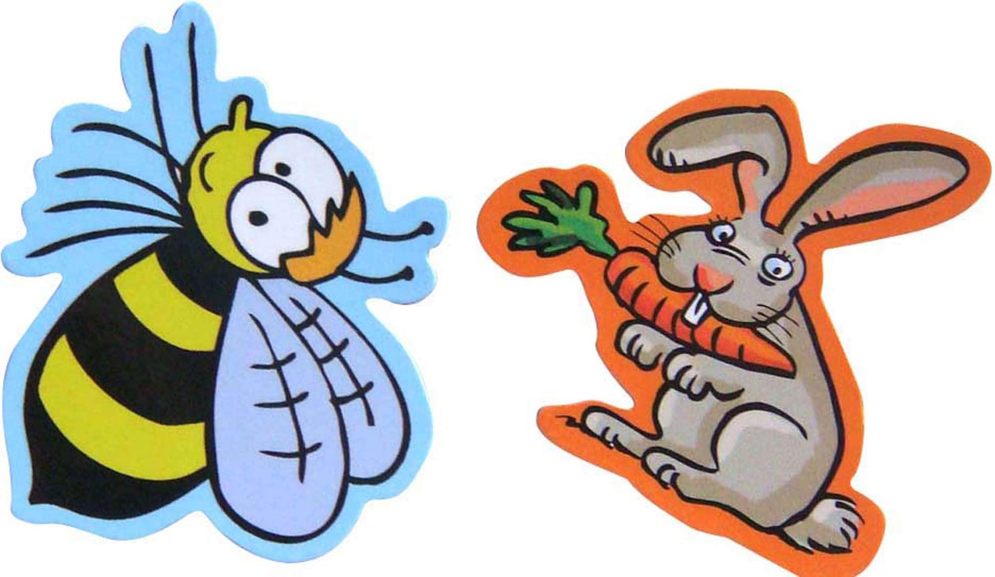 Sticker Printing Uk Custom Stickers Online Beeprinting