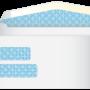 Security Envelopes