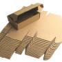 Bulk Corrugated Boxes UK