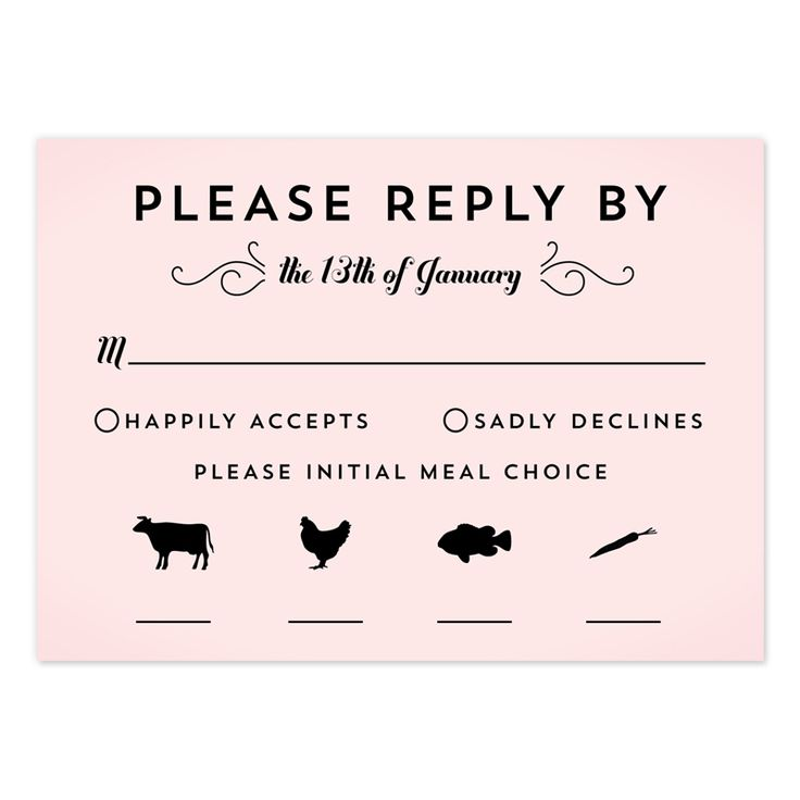 rsvp card printing thevillas co