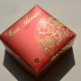 Custom Packing Foil Stamping
