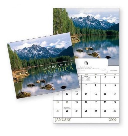 Photography Calendar Printing : Cheap calendar printing photo calendars