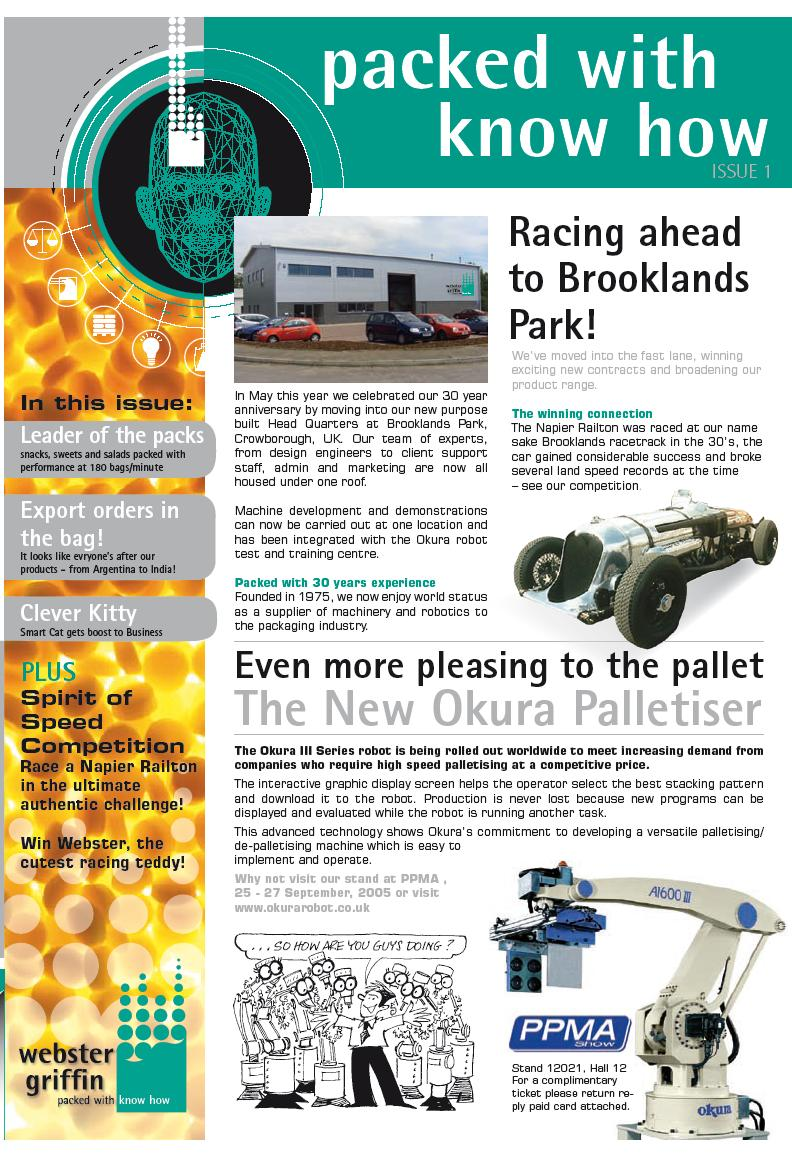 print newsletter uk cheap newsletters printing beeprinting co uk