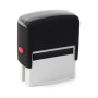 Self Ink Rubber Stamp UK