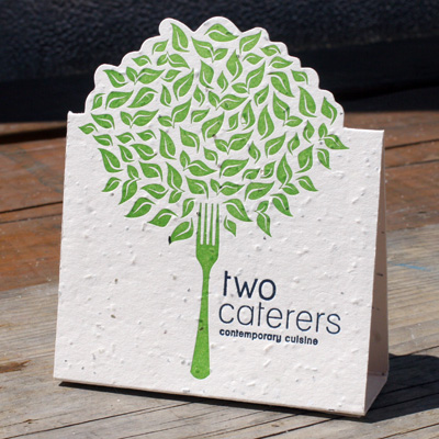Table Tents Printing UK Cheap Table Tent Services BeePrinting - How to print table tents