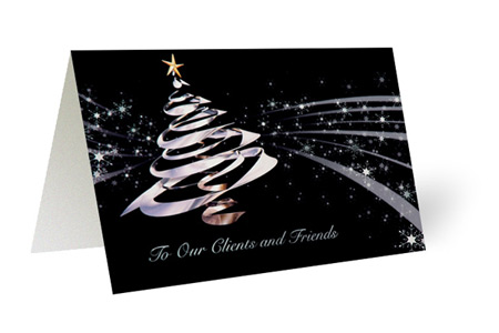 Cheap greeting card printing uk wholesale cards beeprinting greeting cards printing uk reheart Image collections