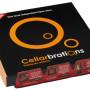 Custom Pizza Boxes UK