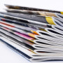 Cheap Magazines Printing UK