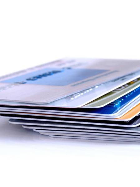 Bulk Plastic Cards Printing UK