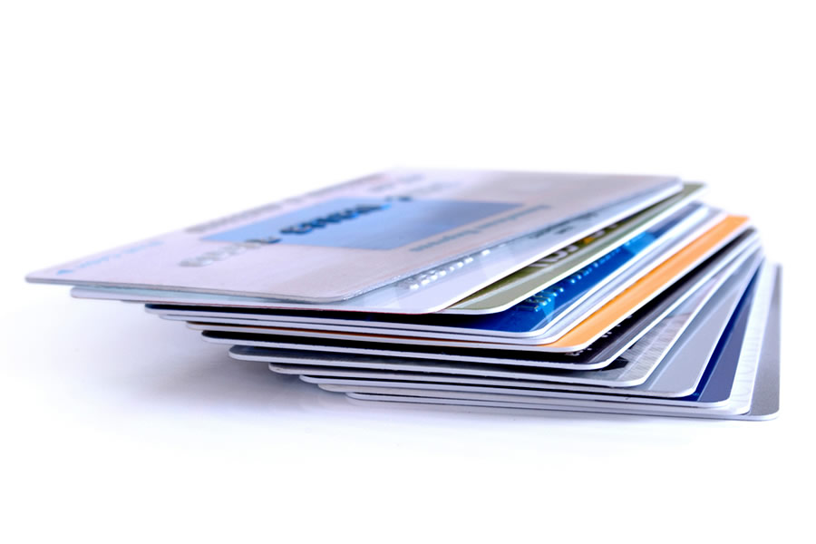 Plastic card printing uk low cost cards beeprinting london plastic cards reheart Image collections