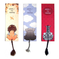 Bookmarks Printing UK