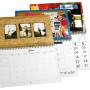 Wall Calendars UK