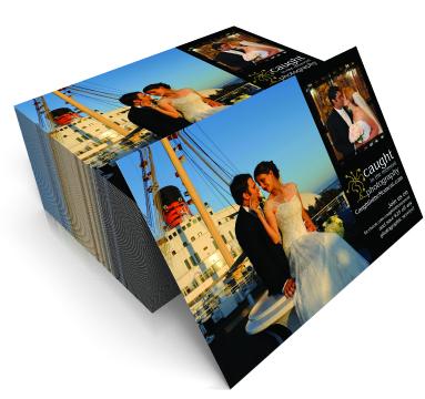 Postcard printing london uk