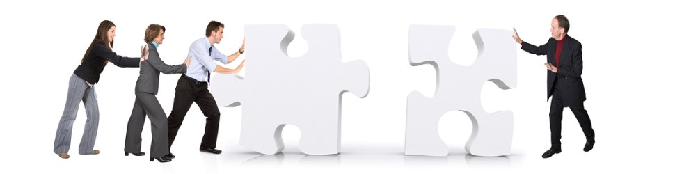 software-reseller-partner-program