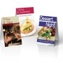A Frame Table Tents UK