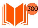 300 Brochures